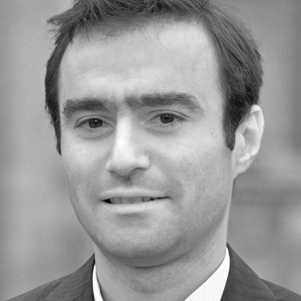 Dr. arh. Mihai Racu